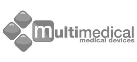 Logo Multimedical