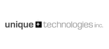 Logo Unique Technologies