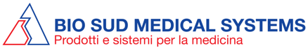 Logo di Bio Sud Medical Systems